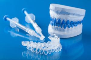 Teeth Whitening Kit | Randwick NSW