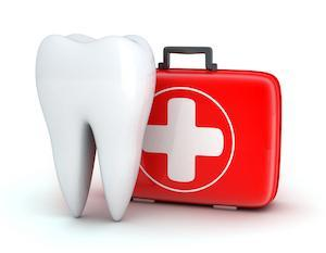 Dental Emergency | Randwick NSW