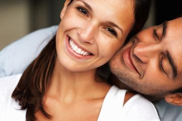 Couple | Cosmetic Dentist in Randwick NSW