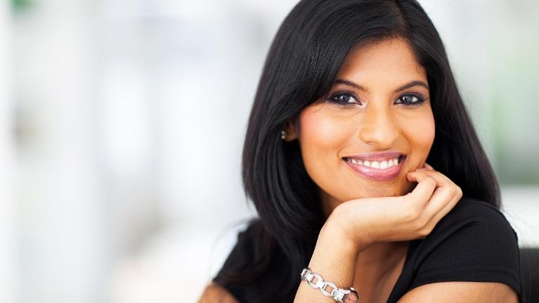 Woman | Dental Fillings in Randwick NSW